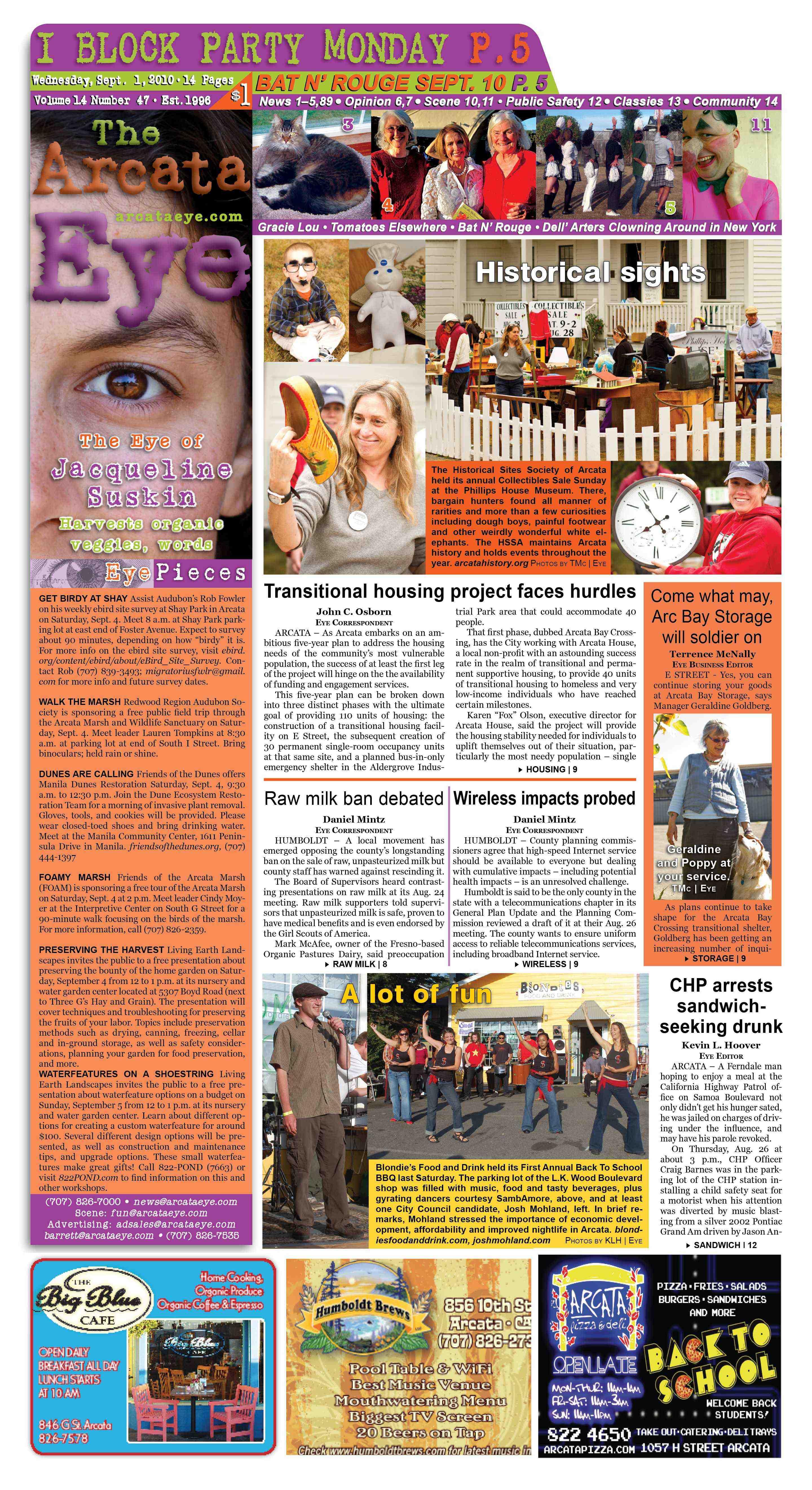 copy_0_frontpage
