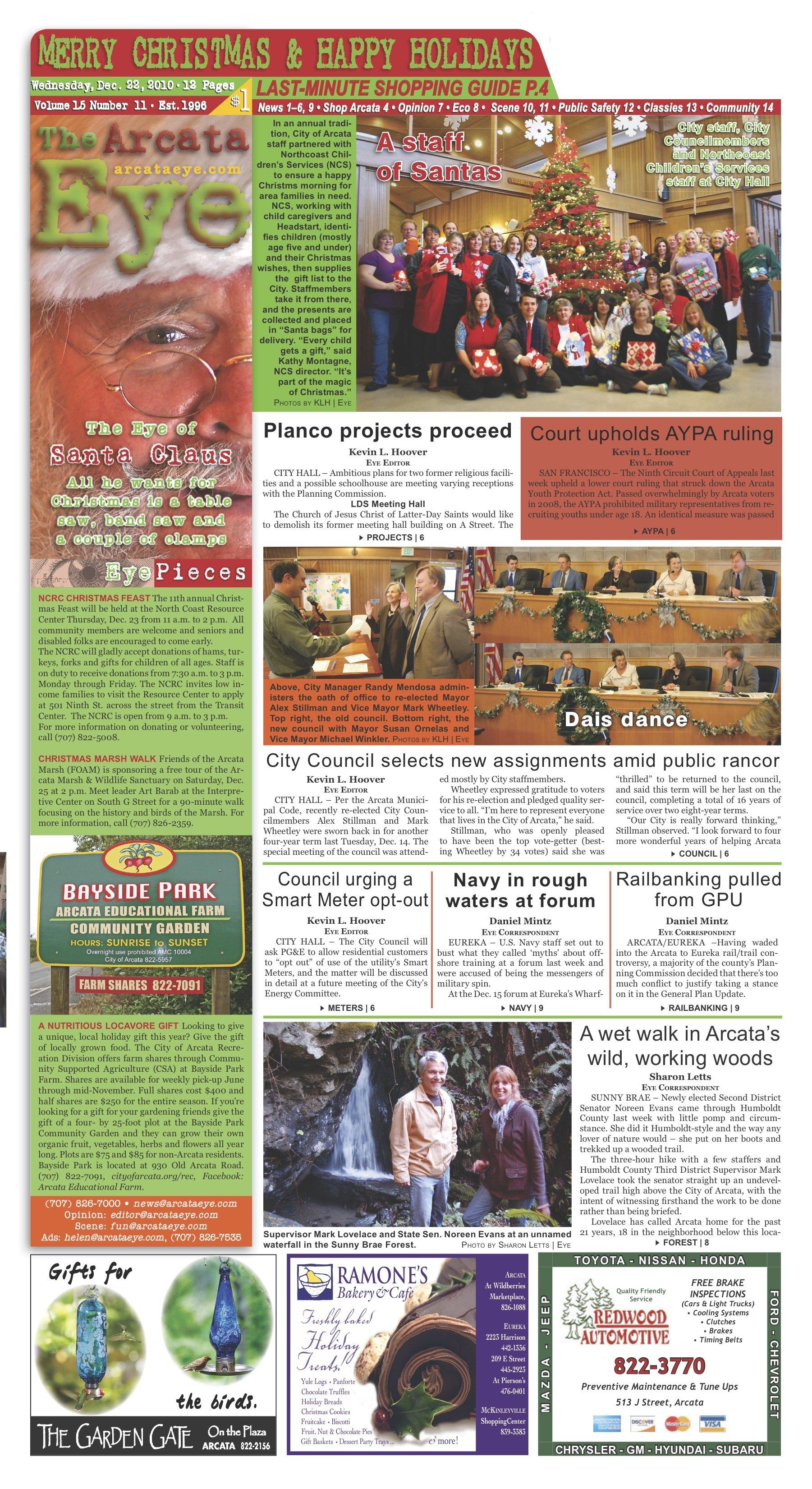copy_18_frontpage