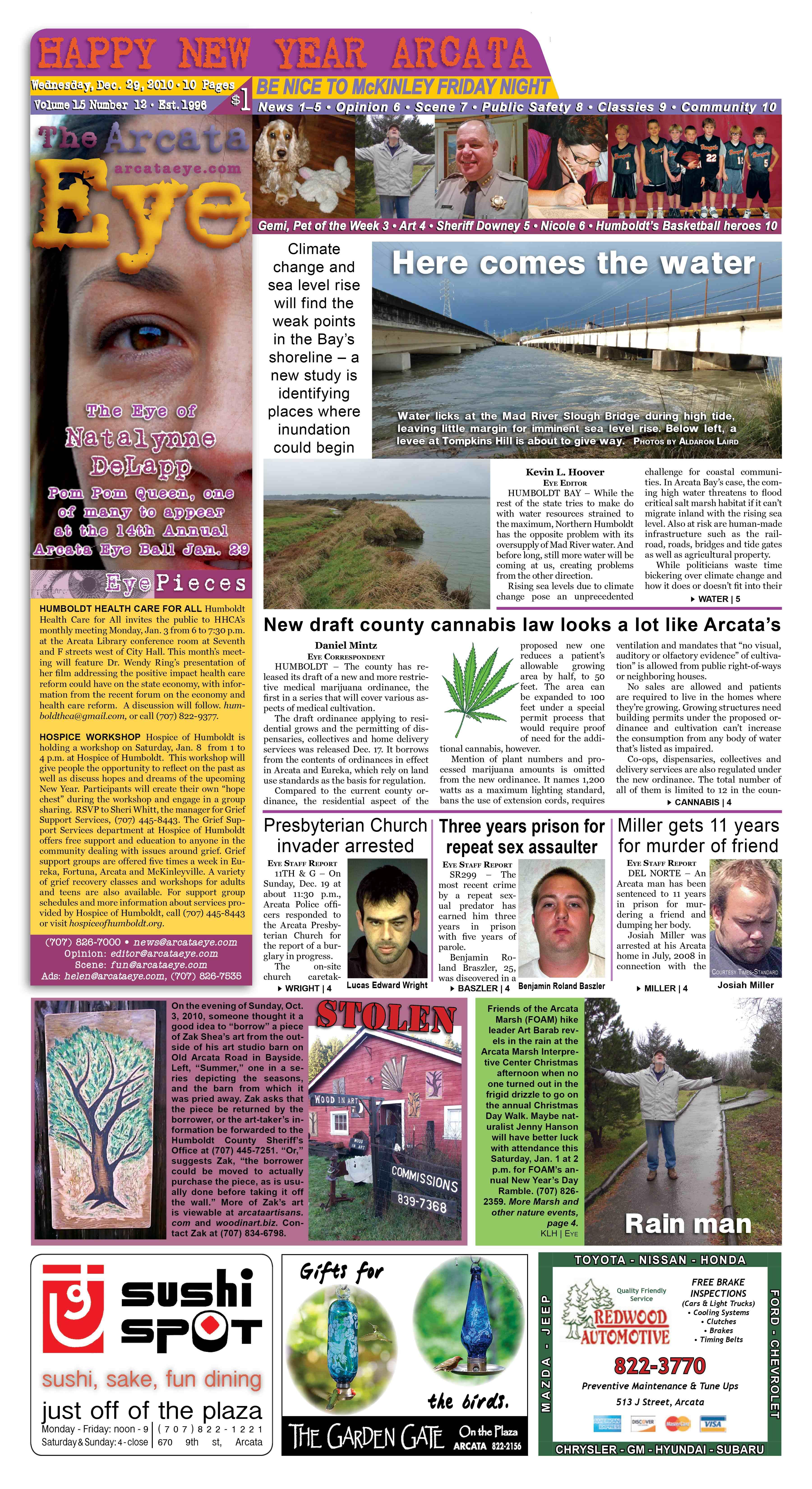 copy_19_frontpage