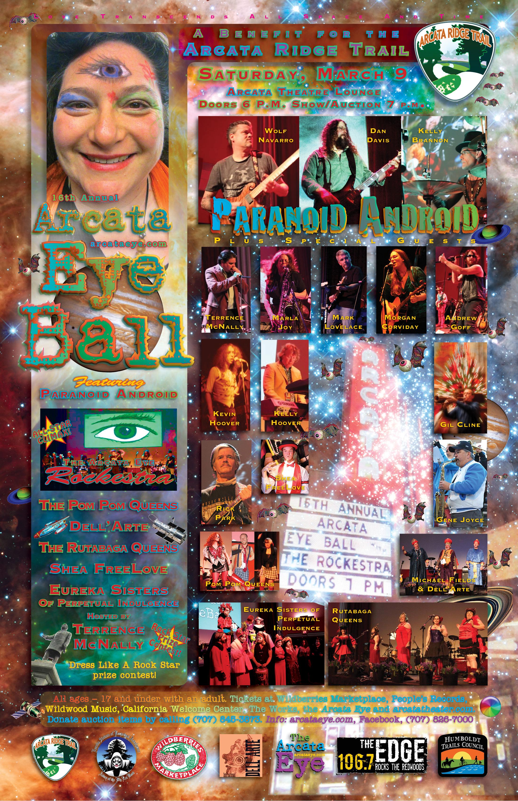 eye-balll-2013-poster