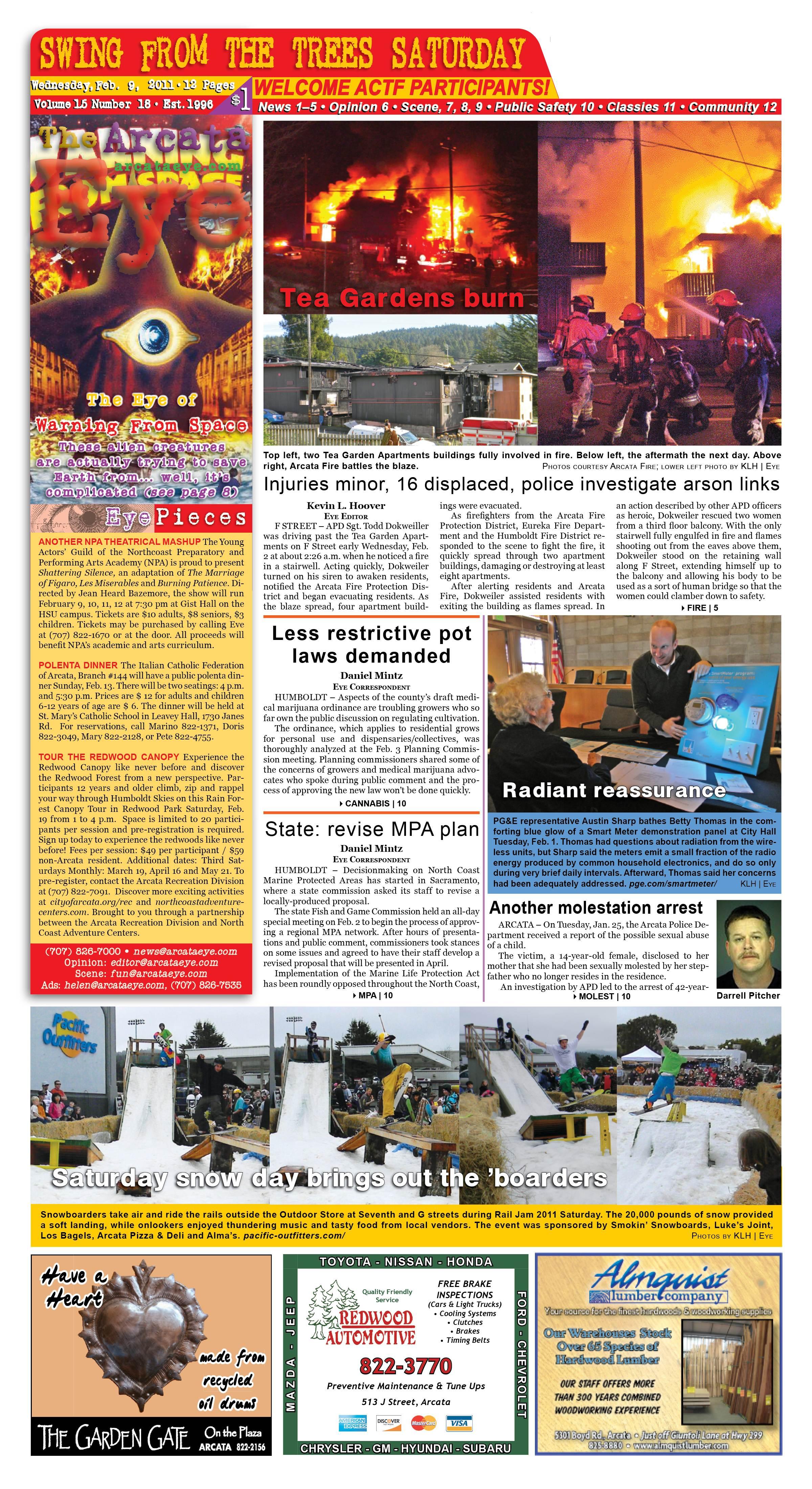copy_25_frontpage