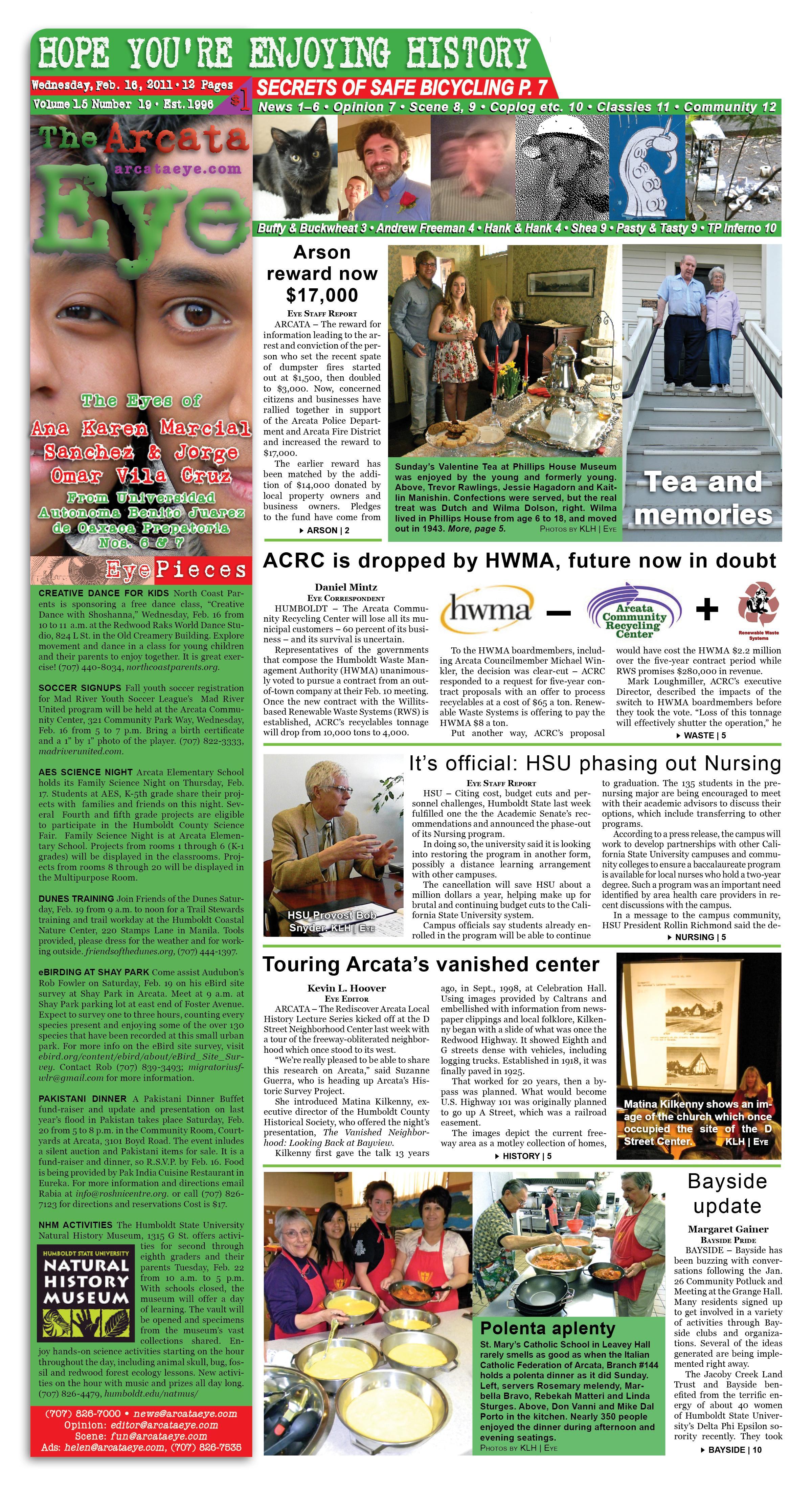 copy_26_frontpage