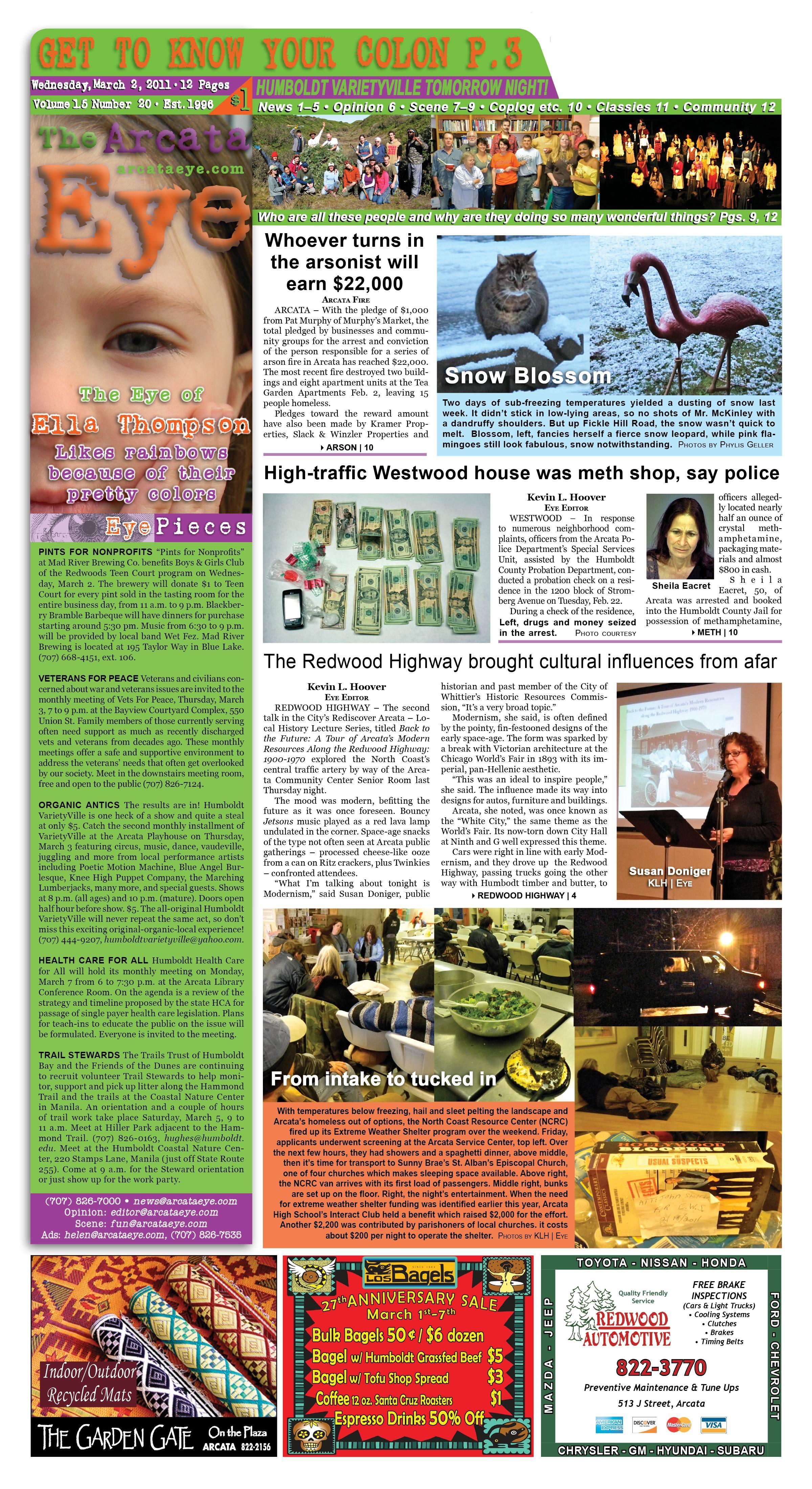 copy_28_frontpage