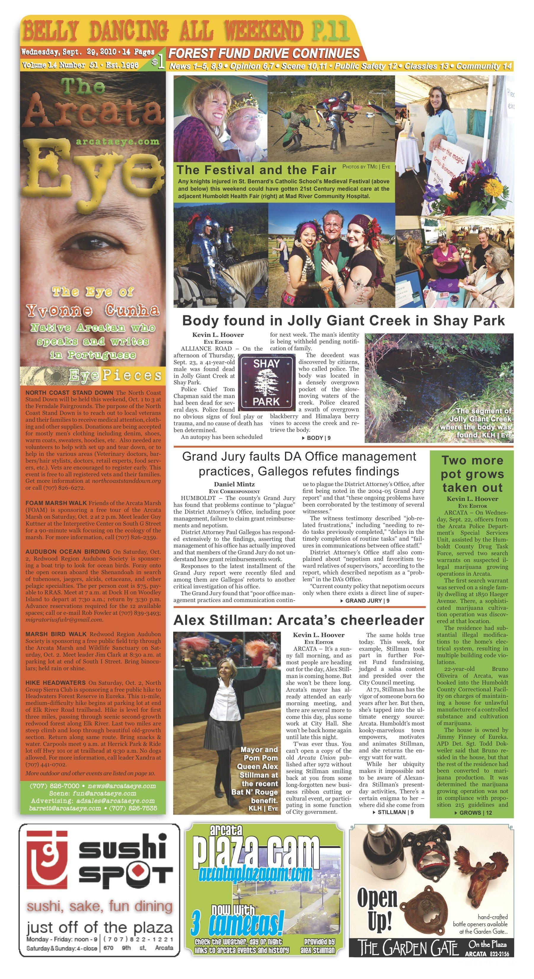 copy_2_frontpage