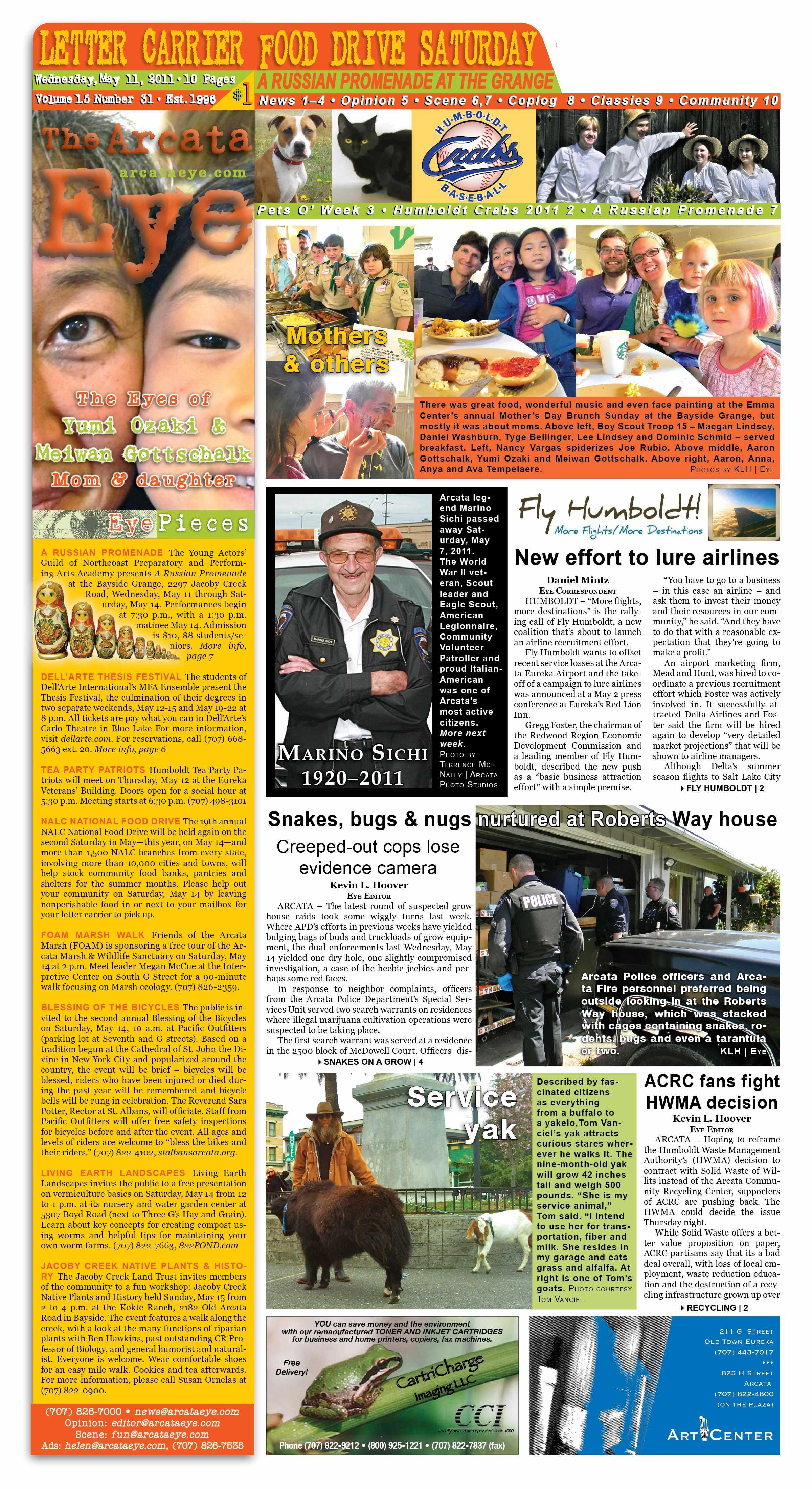 copy_40_frontpage