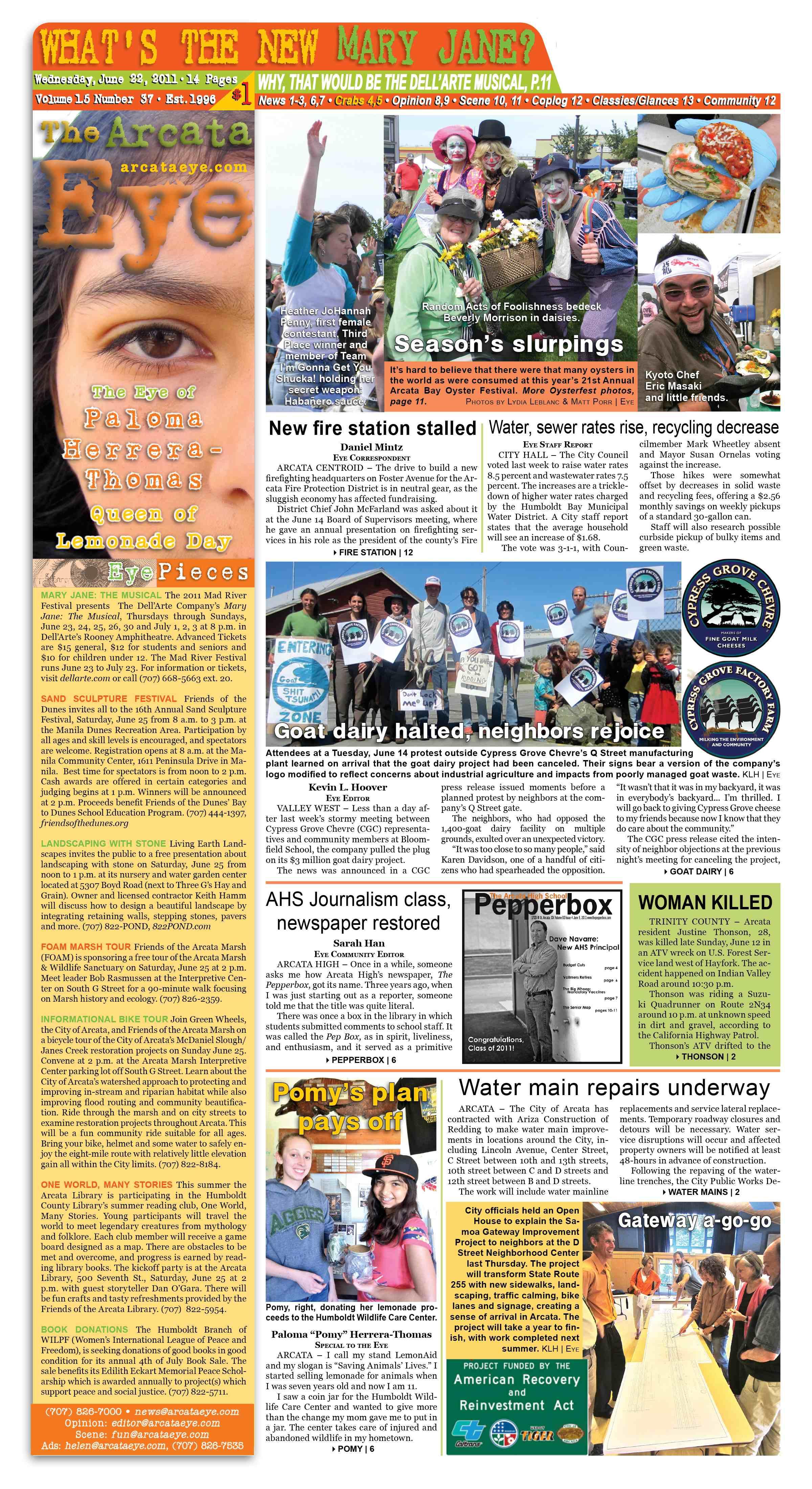 copy_46_frontpage