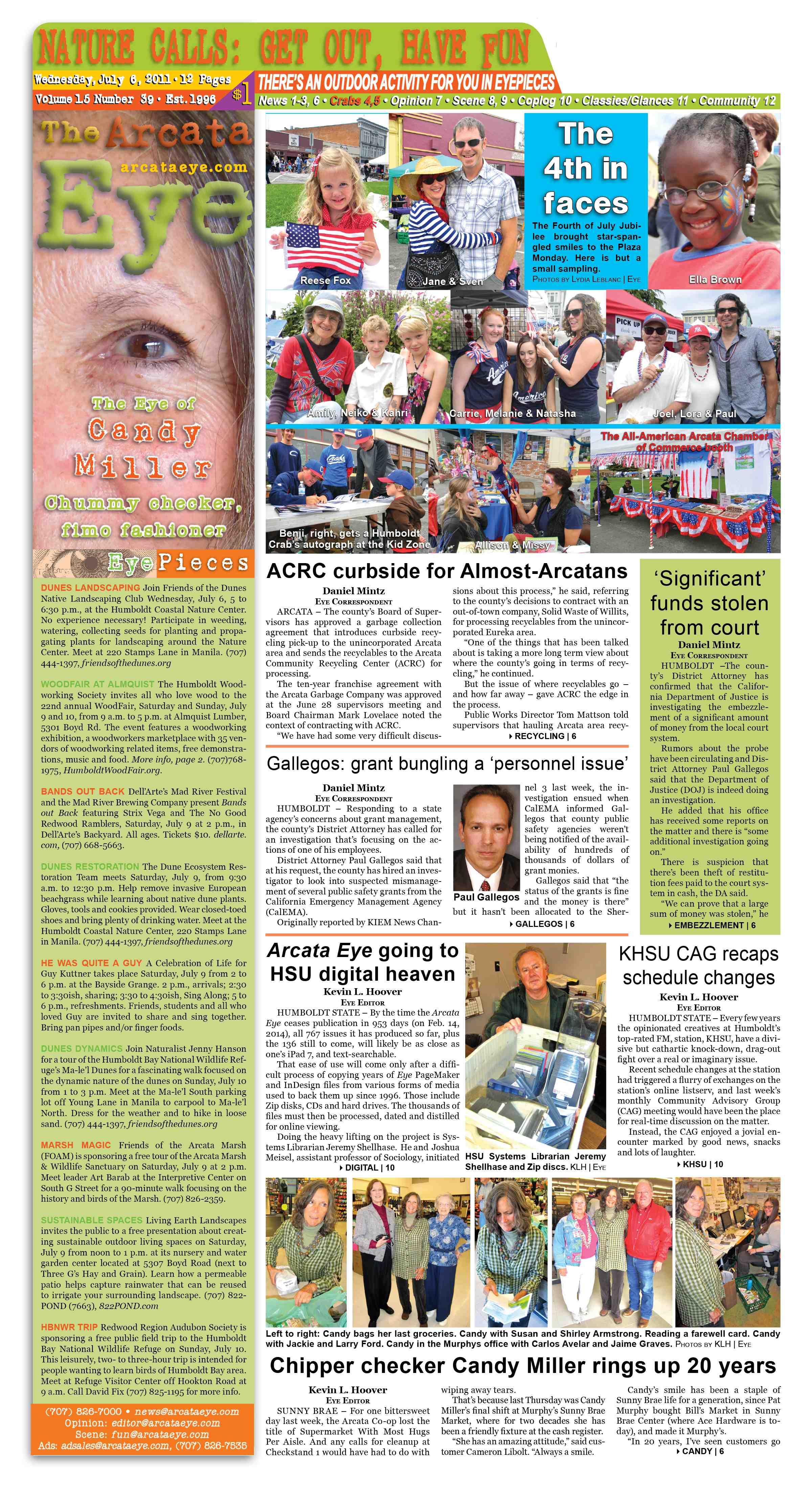 copy_48_frontpage