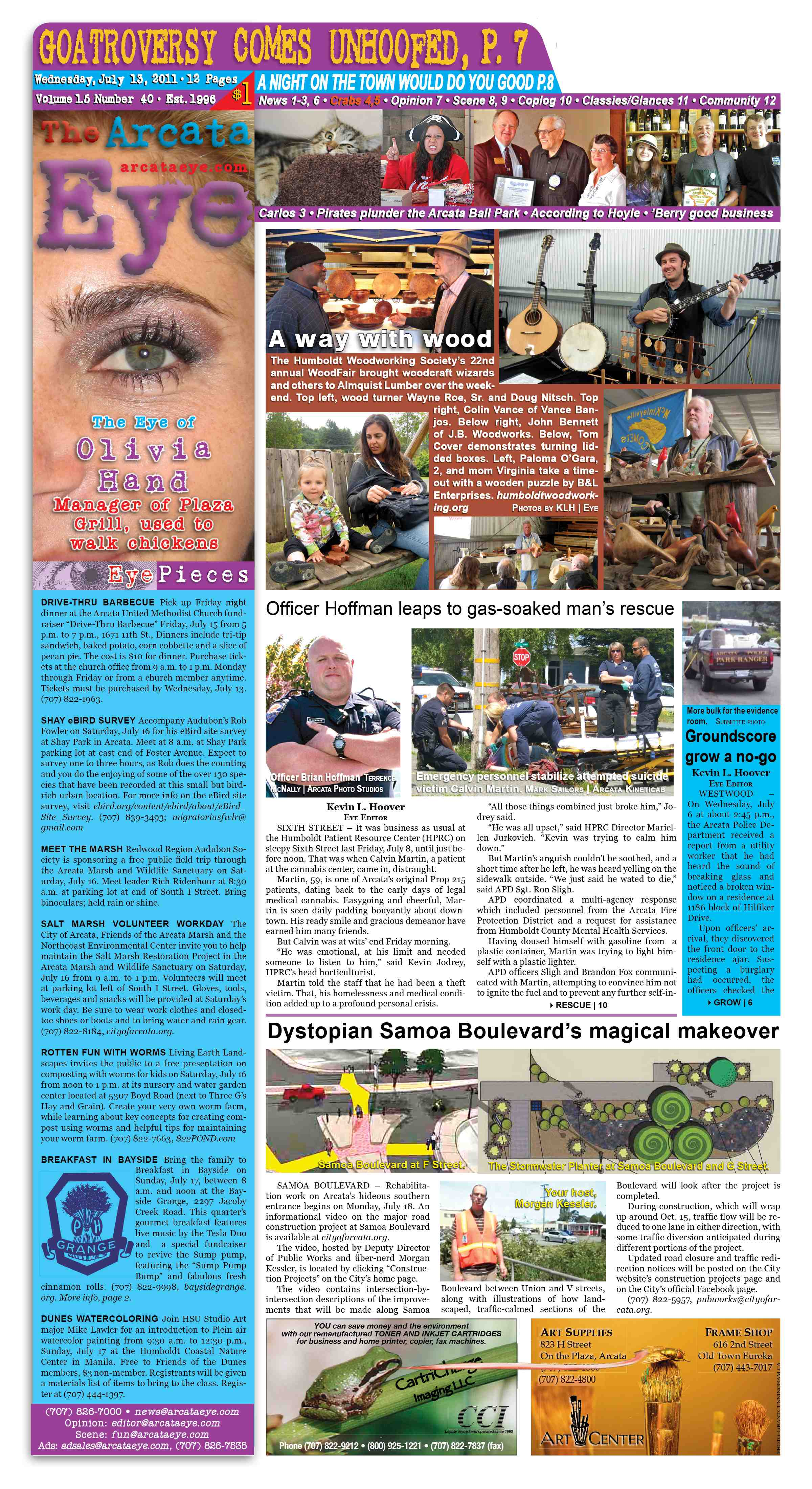 copy_49_frontpage