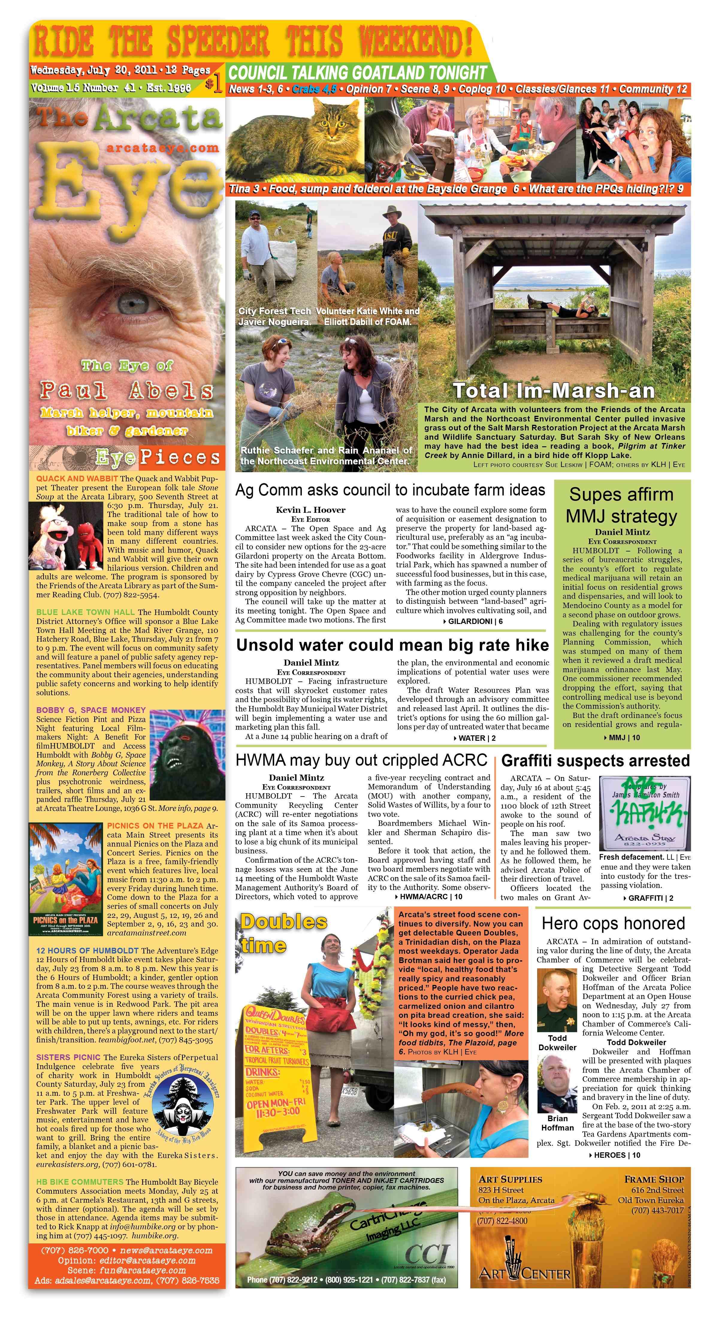 copy_50_frontpage