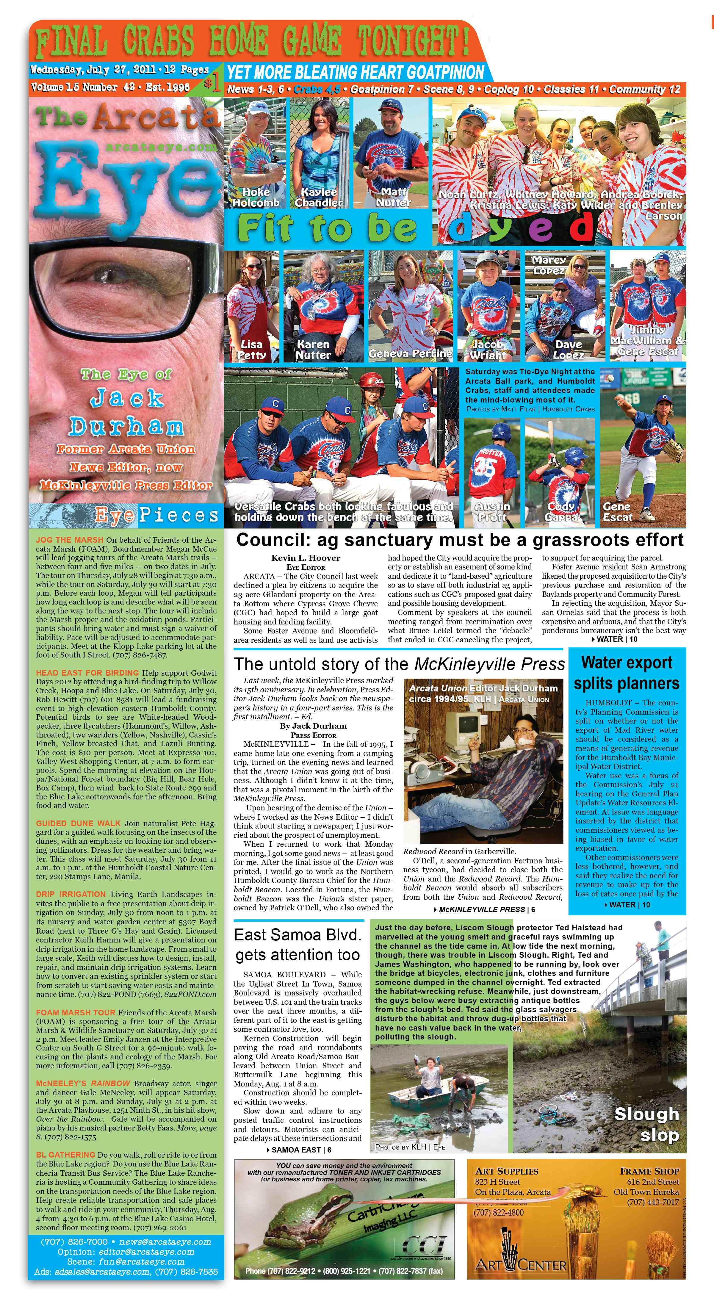 copy_51_frontpage