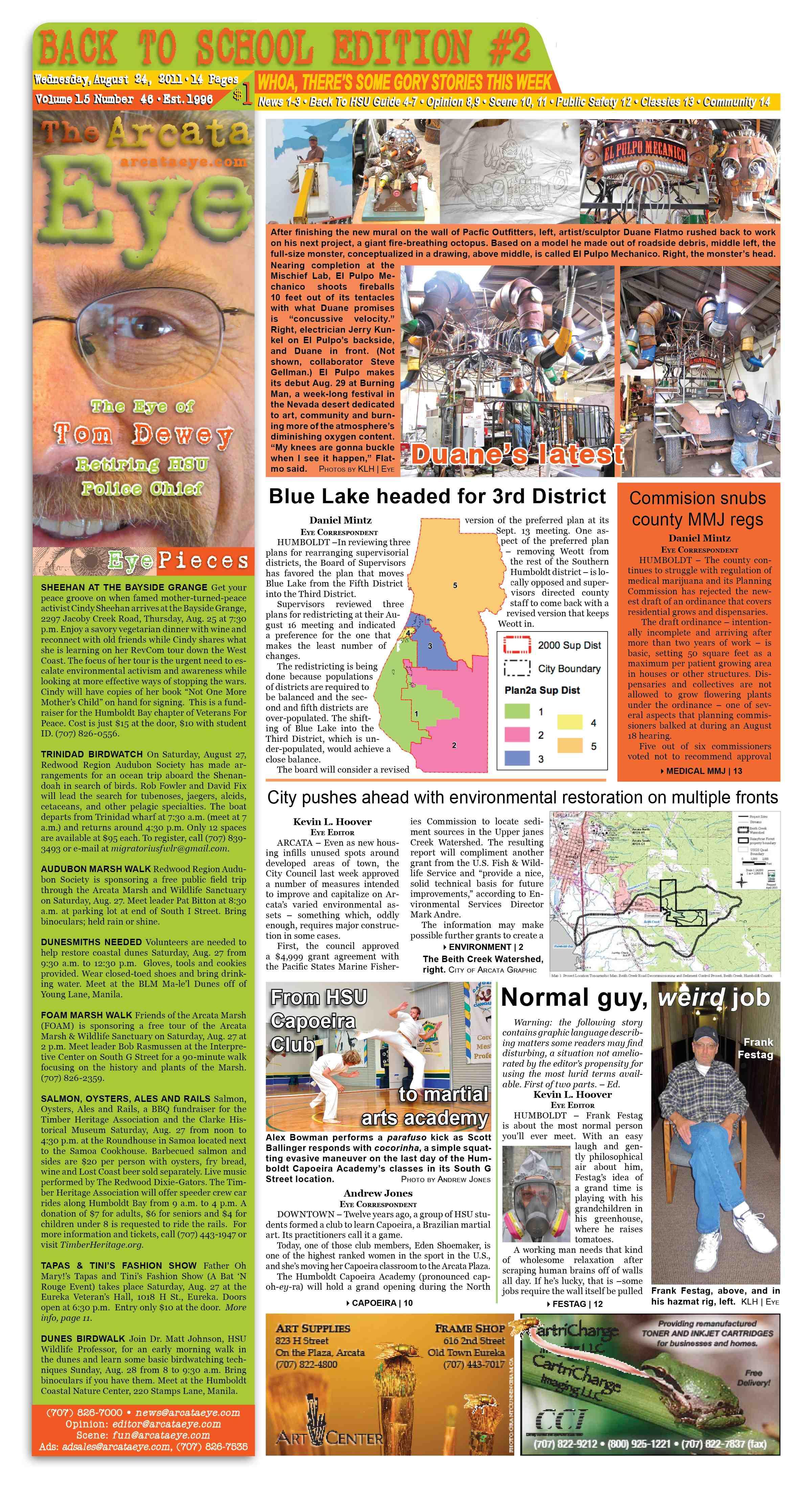 copy_53_frontpage
