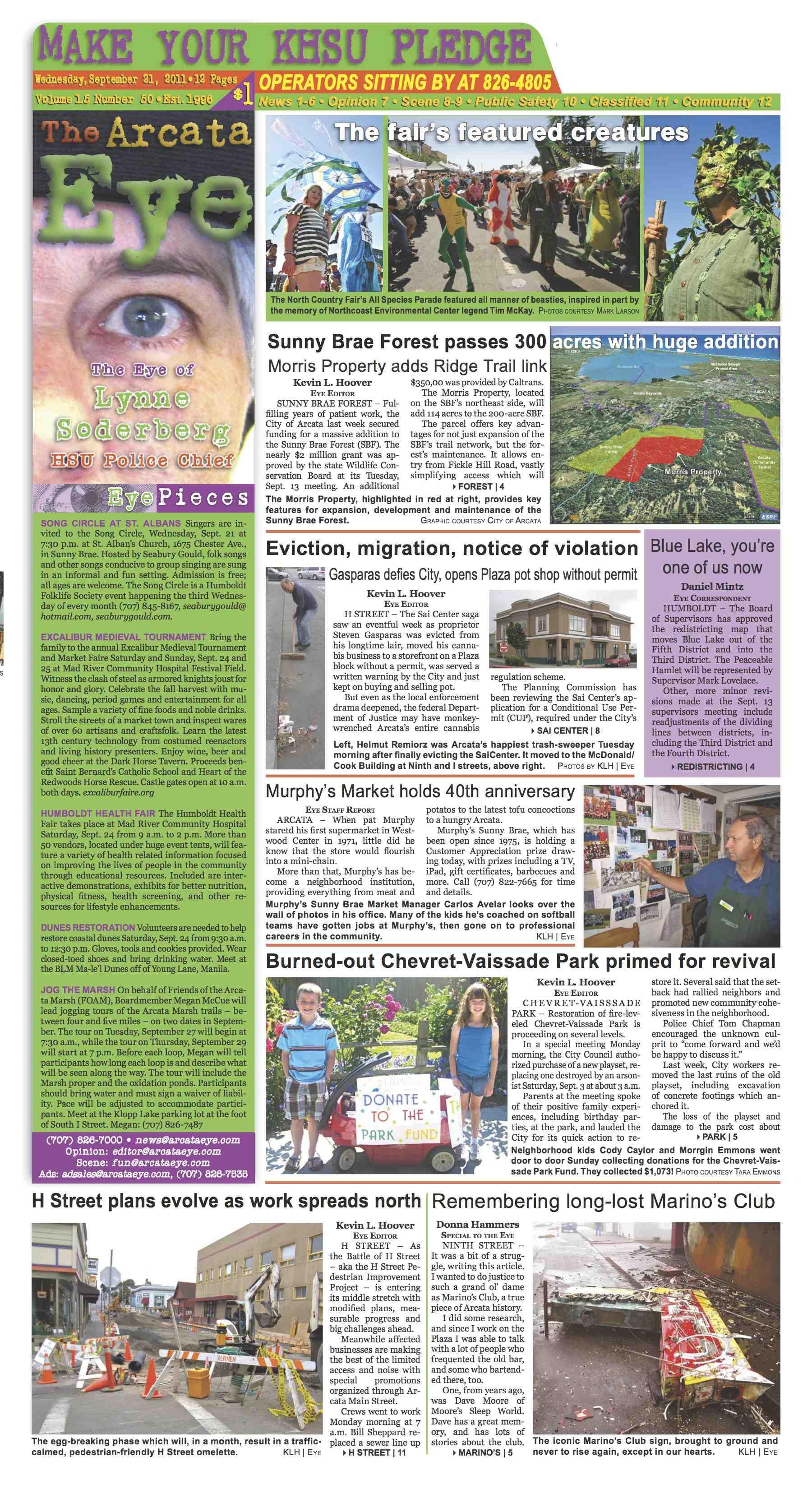 copy_56_frontpage