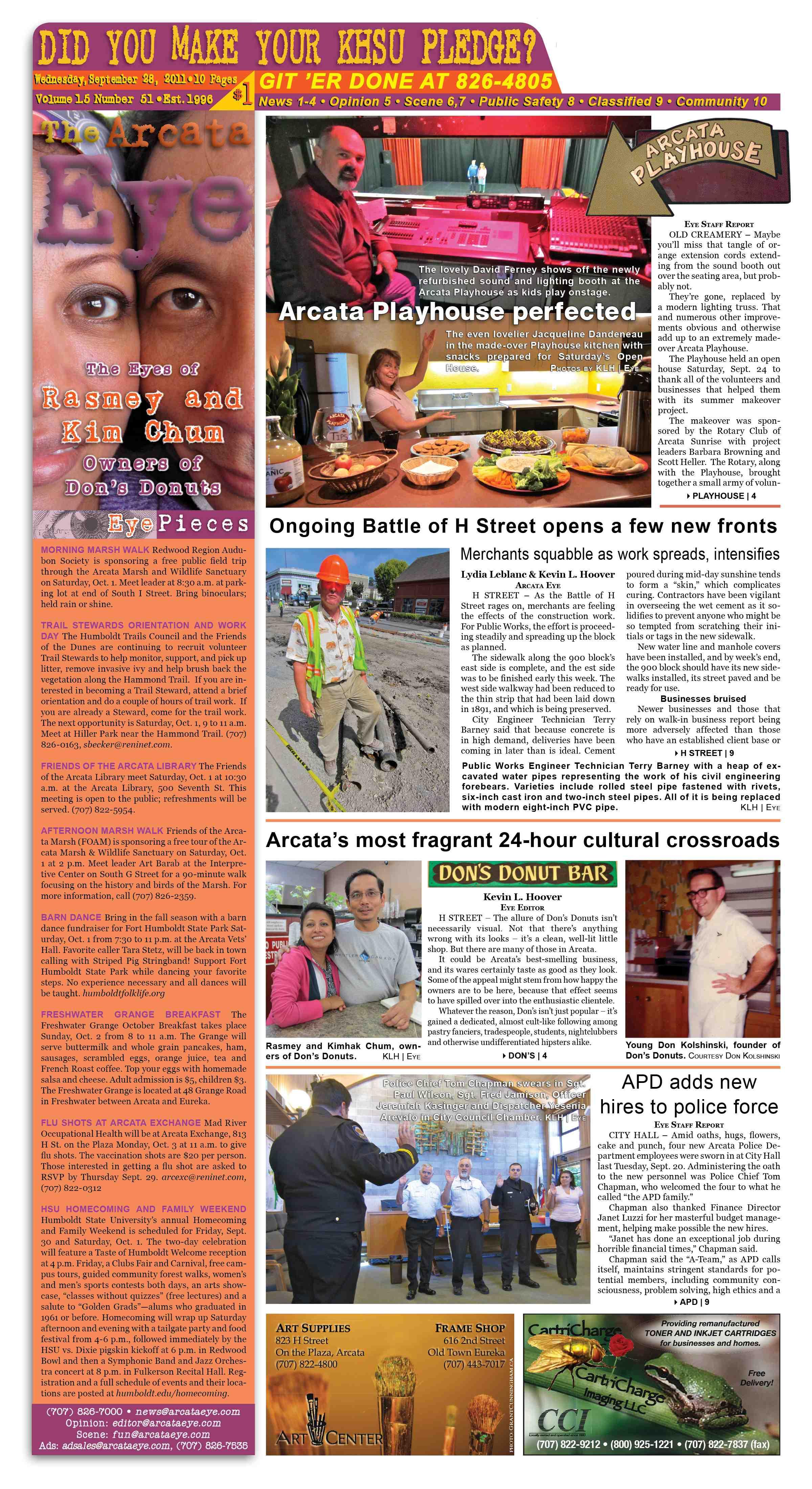copy_57_frontpage