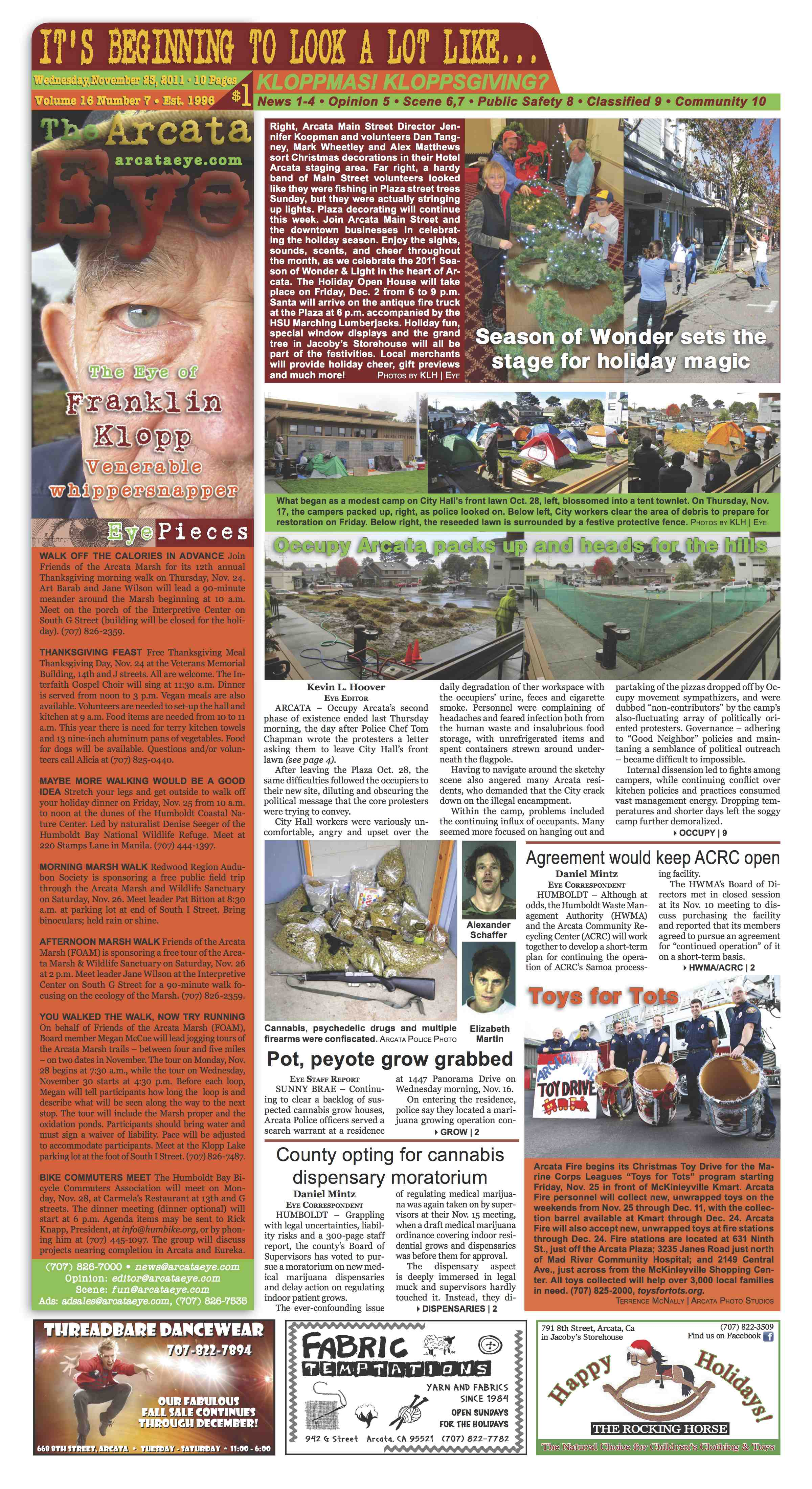 copy_65_frontpage