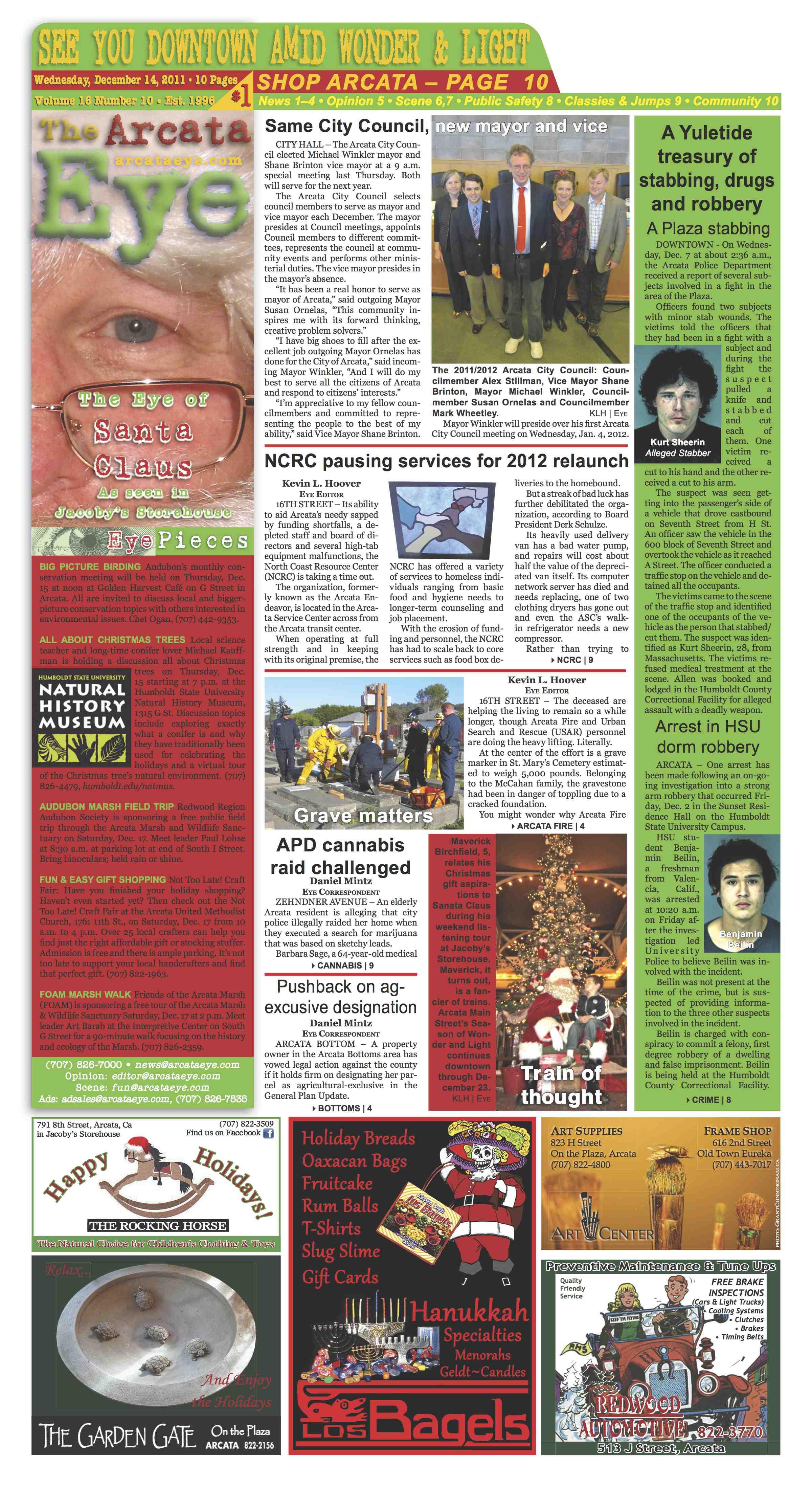 copy_68_frontpage