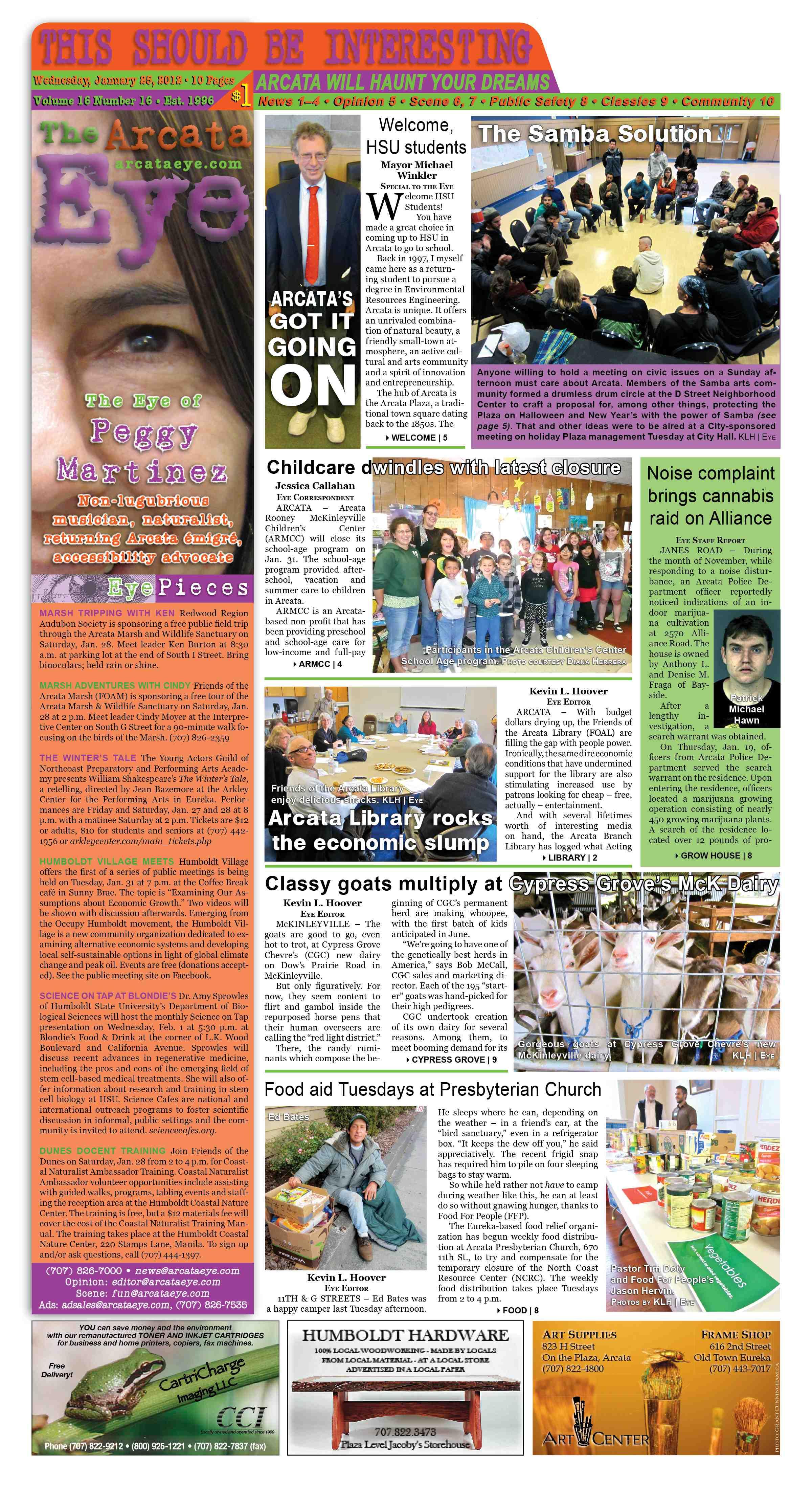 copy_73_frontpage