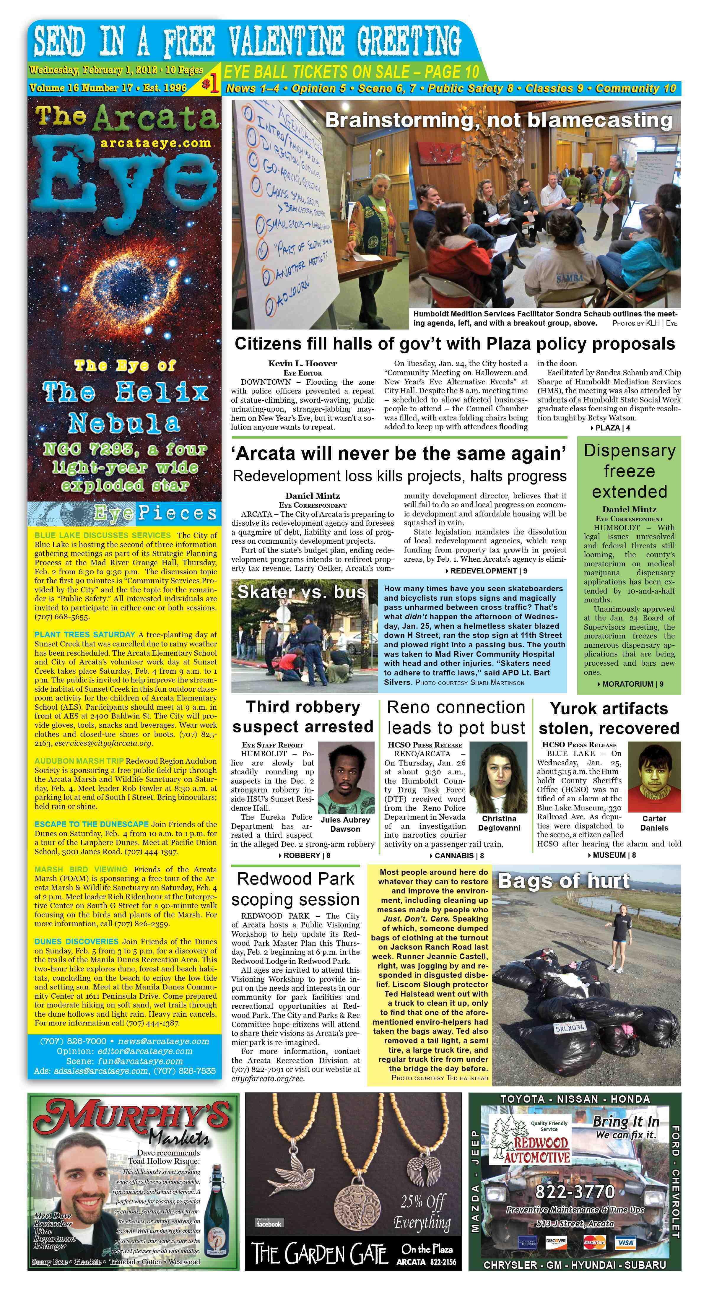 copy_75_frontpage