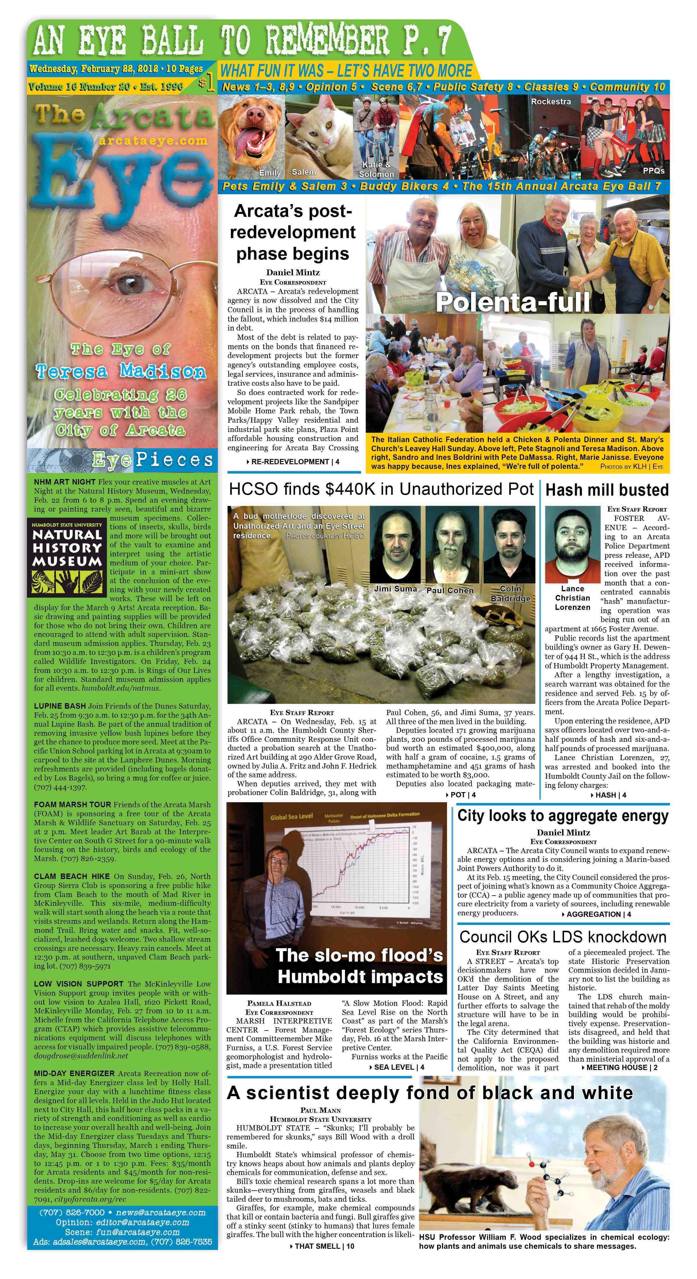 copy_78_frontpage