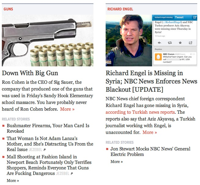 gawker-juxtaposition