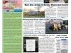 copy_0_copy_72_frontpage