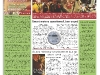 copy_15_frontpage