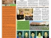 copy_30_frontpage