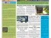 copy_38_frontpage