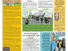 copy_41_frontpage