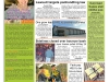 copy_42_frontpage
