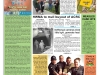 copy_45_frontpage