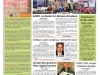 copy_48_frontpage