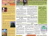 copy_50_frontpage