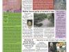 copy_54_frontpage