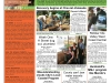 copy_55_frontpage