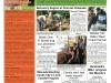 copy_55_frontpage