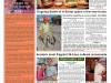 copy_57_frontpage