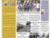copy_58_frontpage