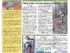 copy_5_frontpage