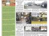 copy_60_frontpage