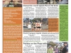 copy_61_frontpage