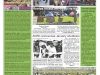 copy_62_frontpage