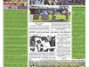 copy_62_frontpage