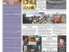 copy_63_frontpage