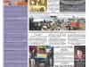 copy_63_frontpage