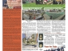 copy_65_frontpage