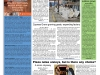 copy_72_frontpage