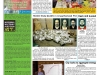 copy_78_frontpage