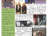 copy_7_frontpage