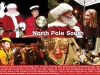 north-pole-south