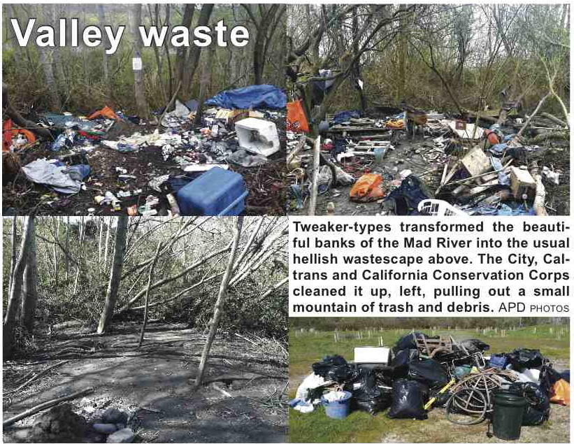 valley-waste